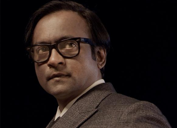 Prashant Narayanan to play the antagonist in Vivek Oberoi starrer PM Narendra