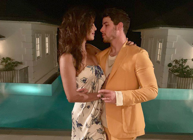 Check out: Priyanka Chopra and Nick Jonas' FAMILY TIME pictures