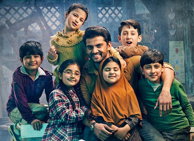 Pulwama Attacks: Salman Khan's production Notebook, Satellite Shankar and Shahid Kapoor's Kabir Singh to NOT release in Pakistan