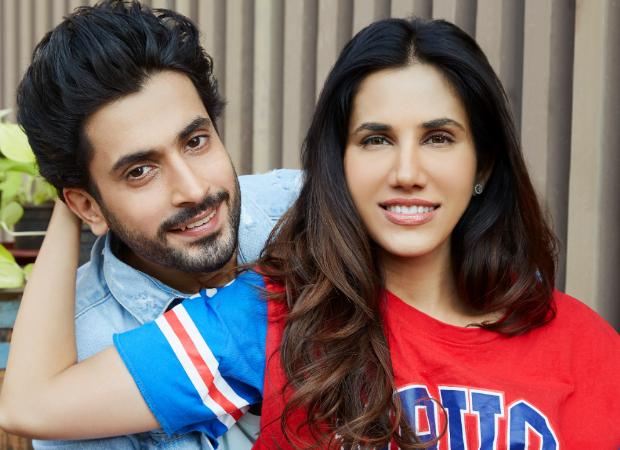 Pyaar Ka Punchnama 2 stars Sunny Singh and Sonnalli Seygall come together for light-hearted love story Jai Mummy Di