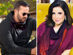 Rohit Shetty meets Farah Khan: Why we are more excited about this crossover than Singham – Simmba - Sooryavanshi