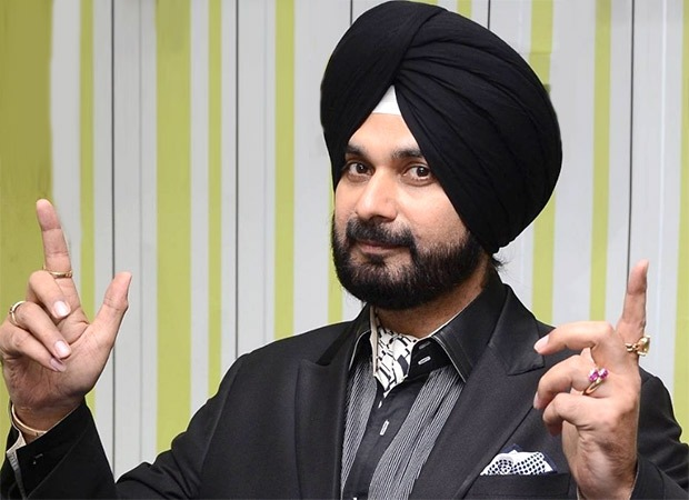 Navjot Singh Sidhu faces the wrath of Twitter users for his comments on Pulwama Attacks; gets sacked from The Kapil Sharma Show