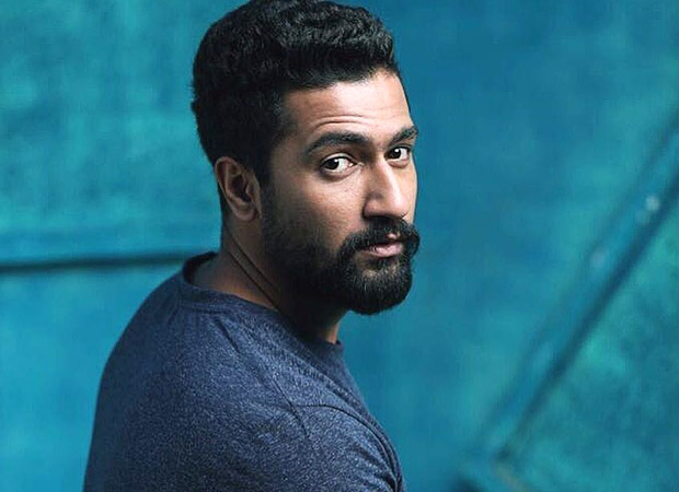 Uri star Vicky Kaushal reacts to Pulwama Attacks; says it shouldnt be forgiven or