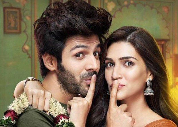 YOUR OPINION: Ranbir Kapoor - Alia Bhatt vs Ranveer Singh - Alia vs Kartik Aaryan – Kriti Sanon… Which are the three most exciting NEW jodis of the year?