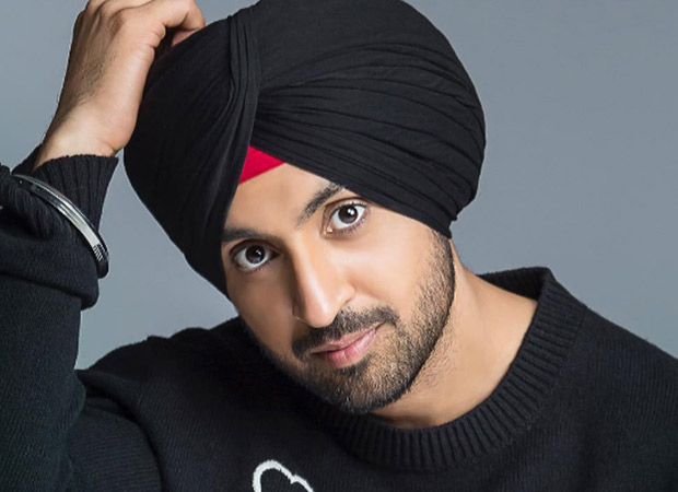 Fans can't contain excitement as the wax statue of Diljit Dosanjh will be unveiled on Thursday in Madame Tussauds, Delhi