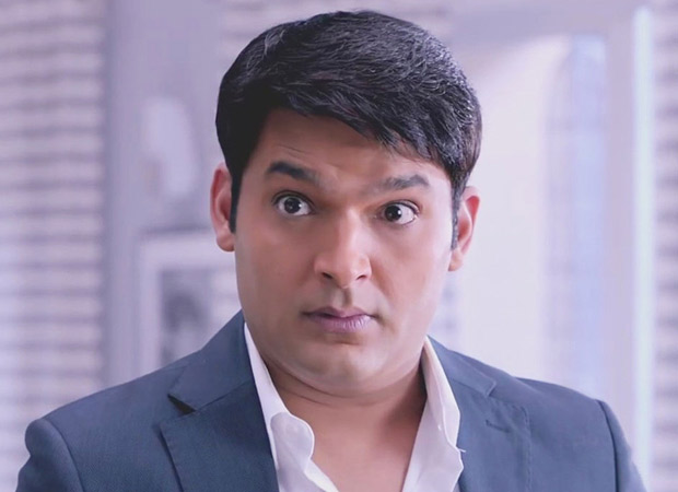 Pulwama Attacks – Kapil Sharma Faces Extreme Backlash On Twitter After He Comes Out In Support Of Navjot Singh Sidhu's Comments