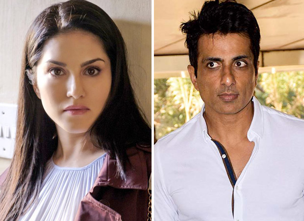 Cobrapost Operation Karaoke – Sunny Leone And Sonu Sood Clarify After Their Names Come In The Sting Operation For Taking Money To Promote Political Parties