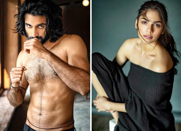 Sanjay Leela Bhansali's Malaal featuring debutants Meezaan Jaffrey and Sharmin Segal to release on THIS DATE!
