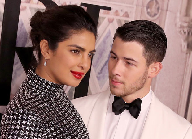 Nick Jonas reveals about that one special moment with Priyanka Chopra which made it all REAL for him!