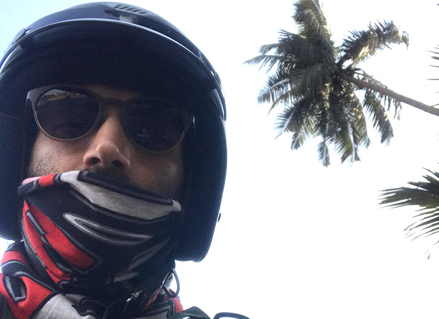 Aditya Roy Kapur Goes Undercover In Goa While Shooting For Mohit Suri S Malang Bollywood News Bollywood Hungama