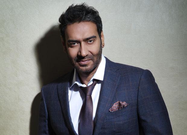 Ajay Devgn starrer De De Pyaar De trailer to release on his birthday