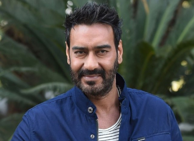 Ajay Devgn starrer Syed Abdul Rahim biopic to go in floors in June, makers plan for 2020 release
