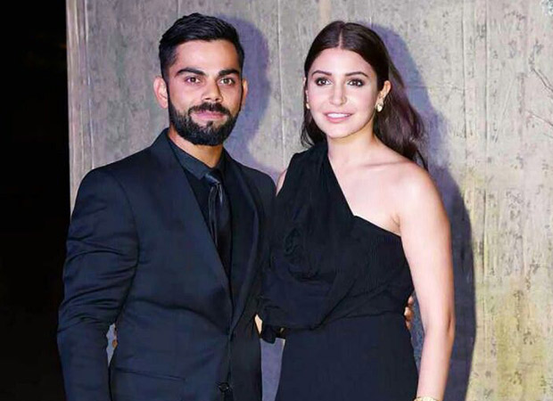 Anushka Sharma REVEALS deets about her SECRET Tuscany wedding with Virat Kohli and it is quite intriguing we must say!