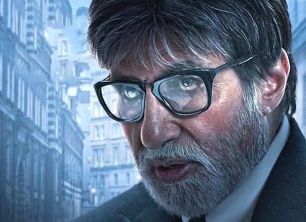 Box Office: Badla Day 10 in overseas