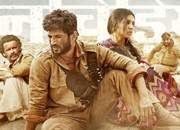 Box Office: Sonchiriya Day 2 in overseas