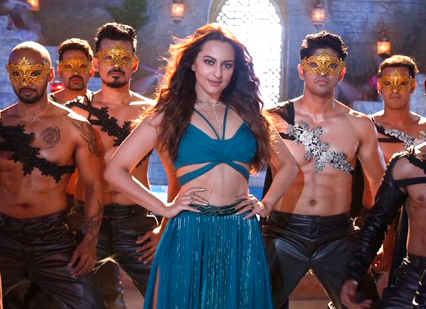 Box Office: Total Dhamaal Day 10 in overseas