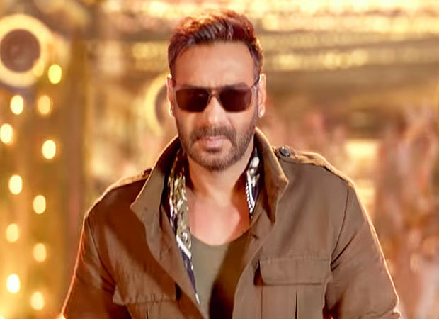 Box Office Total Dhamaal Day 20 in overseas