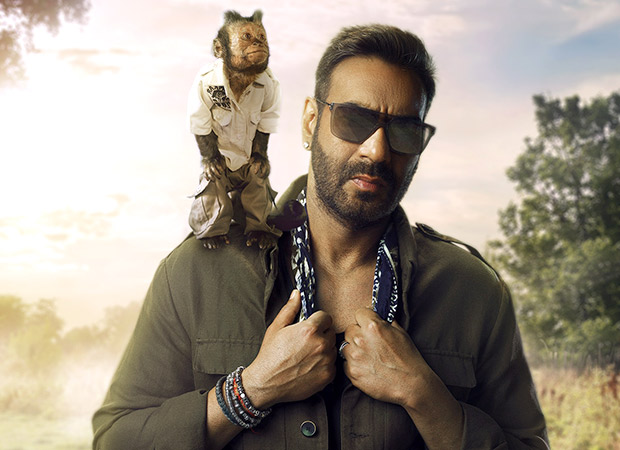 Box Office Total Dhamaal Day 21 in overseas