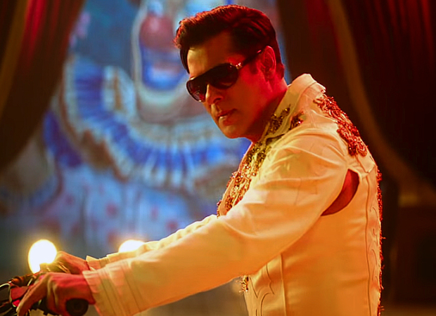 Exclusive: Here's When The Trailer Of Salman Khan Starrer Bharat Will Be Launched