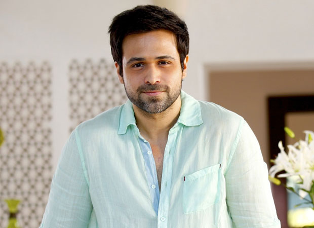 Emraan Hashmi feels audiences are getting smarter but filmmakers are not