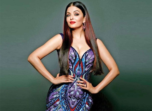 Aishwarya Rai Bachchan CONFESSES about wanting to be a director and here's what she has to say!