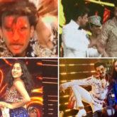 Filmfare Awards 2019: Ranveer Singh, Shah Rukh Khan, Vicky Kaushal, Janhvi Kapoor, Kriti Sanon set the stage on fire