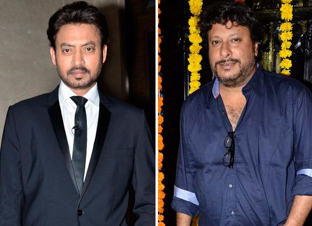 Hindi Medium 2 Irrfan Khan to start shoot soon, Tigmanshu Dhulia reveals