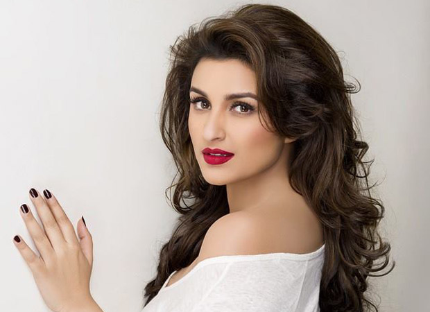 Kesari Parineeti Chopra opens up about the MISTAKES she made in her career, dishes details about her LOVE life