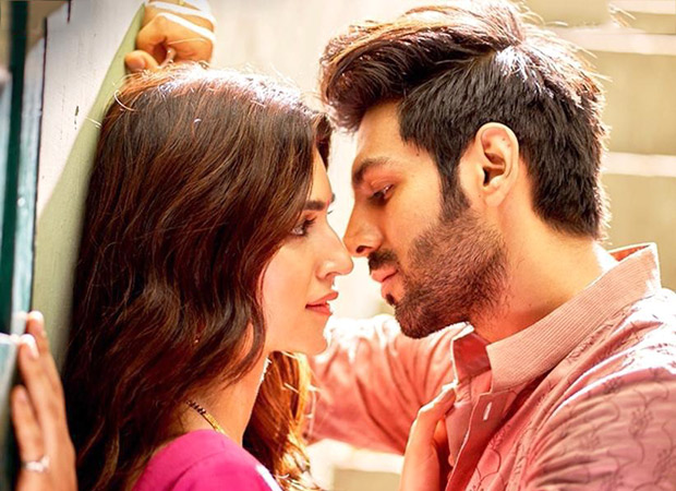Luka Chuppi Box Office Collections Day 17 The Kartik Aaryan Starrer Does Well Over The Weekend