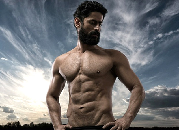 """Mohit Raina on Uri – The Surgical Strike, """"We knew it would hit the"""