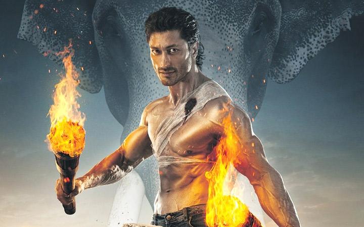junglee 2019 hindi movie song download