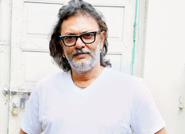 My films are always different, be it Rang De Basanti, Bhaag Milkha Bhaag or now Mere Pyare Prime Minister - Rakeysh Omprakash Mehra