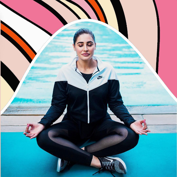 Nargis Fakhri Is Completely Disoriented After Breaking Up With Matt Alonzo, Turns To Spiritualism