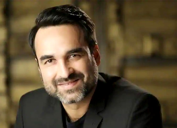 Pankaj Tripathi Roped In To Play Janhvi Kapoor S Father In Gunjan Saxena Biopic Kargil Girl Bollywood News Bollywood Hungama