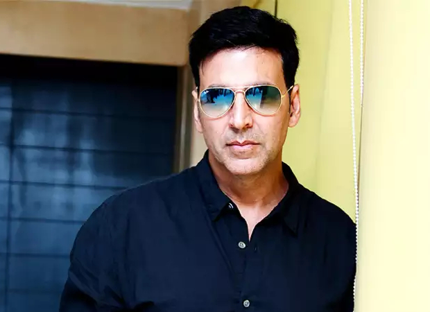 Pulwama Terror Attack martyr's brother thanks Akshay Kumar for financial aid of Rs 15 lakh
