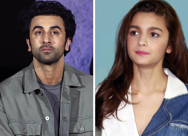 SHOCKING! Ranbir Kapoor calls Alia Bhatt a sucky photographer and here's how the actress REACTED to this mean comment [watch video]