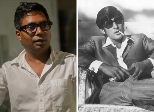 Raj Kumar Gupta to bring the untold story of India's greatest spy Ravinder Kaushik aka The Black Tiger on the big screen