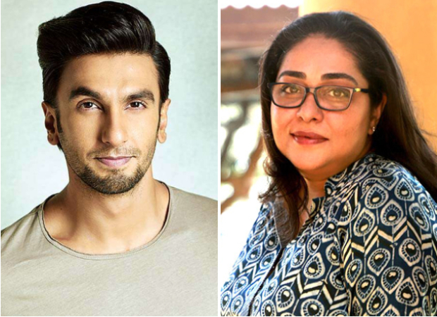 SCOOP: Ranveer Singh roped in for Meghna Gulzar's Field Marshal Sam Manekshaw biopic?