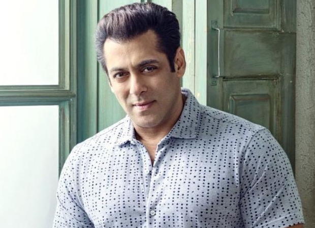 Salman Khan to promote Madhya Pradesh tourism, says Chief Minister Kamal Nath