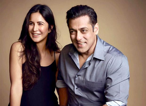 Salman Khan to rescue Katrina Kaif%E2%80%99s career crisis
