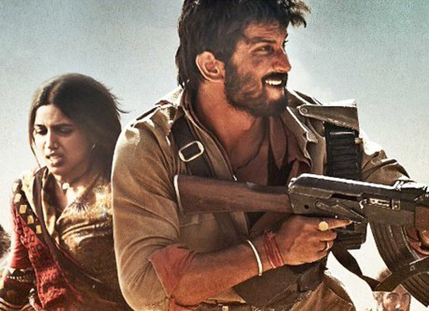 Sonchiriya Box Office Collections Day 3: Sushant Singh Rajput starrer fails to fly over the weekend, Gully Boy gets another week to its name