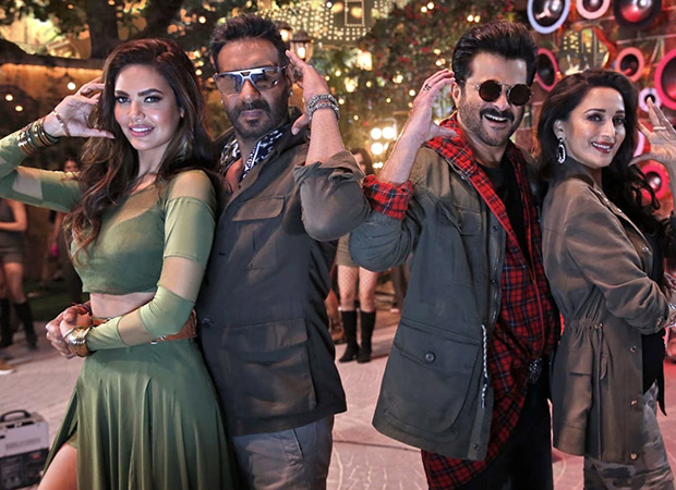 Total Dhamaal Box Office Collections: Ajay Devgn – Anil Kapoor starrer becomes 2nd highest second weekend grosser of 2019; surpasses Ranveer Sing starrer Gully Boy