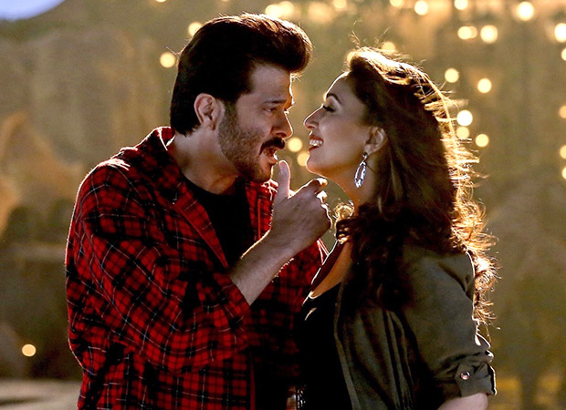 Total Dhamaal Box Office Collections Day 14 Anil Kapoor – Madhuri Dixit starrer does well after two weeks, set to be Ajay Devgn's second highest grosser by going past Singham Returns