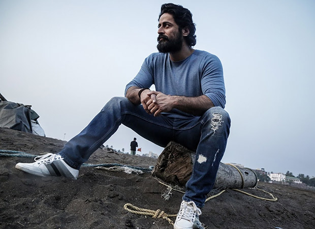 Uri – The Surgical Strike actor Mohit Raina opens up about transitioning from television to movies and his upcoming projects