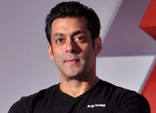 Salman Khan believes right kind of education can solve Kashmir dispute