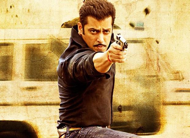 Salman Khan's Dabangg 3 different than its prequels, Sudeep to have