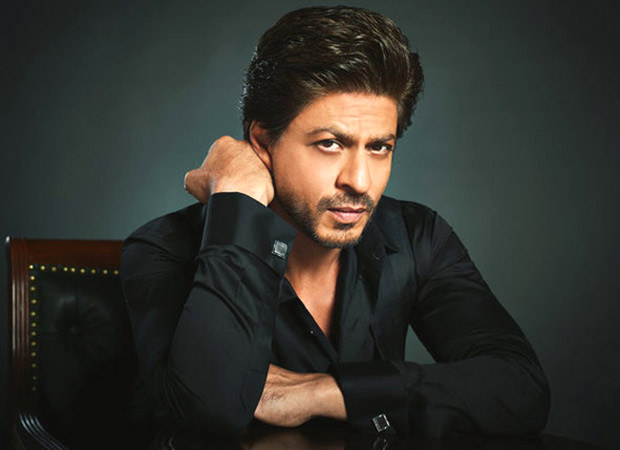 Shah Rukh Khan encourages everyone to support acid attack survivors, spends time with them at the Meer Foundation