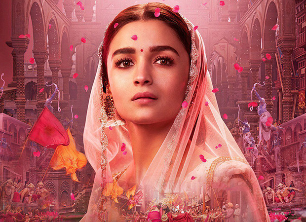 'Kalank': People react to Karan Johar's star-studded film