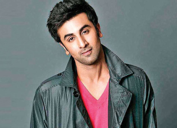 Ranbir Kapoor's role details in Brahmastra LEAKED (Read on)