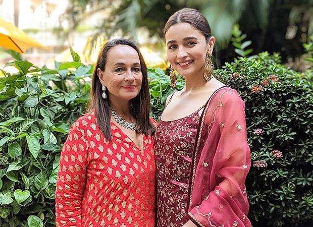 Alia Bhatt's mother Soni Razdan would rather move to Pakistan